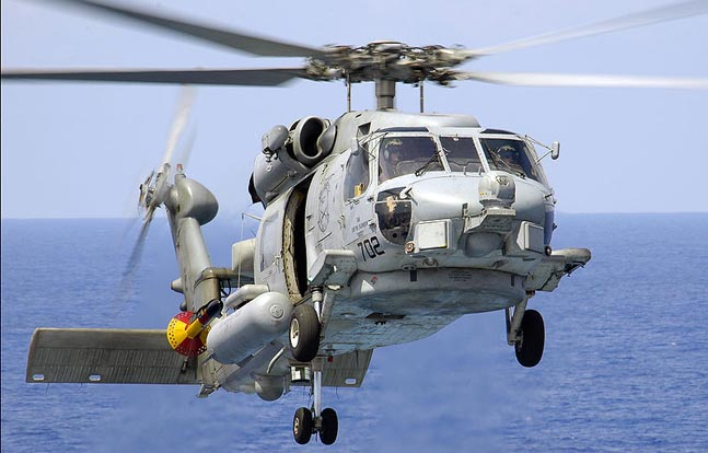 Turkey and US helicopter manufacturer Sikorsky Aircraft have inked a deal for 109 utility helicopters.
