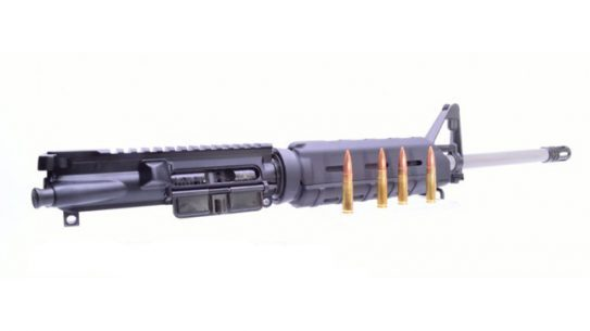 Spike's Tactical .300 BLK Upper Receiver
