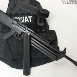 12 New Tactical Shotguns For 2014 - SRM Model 1216 Gen 2 w Vertical Mag