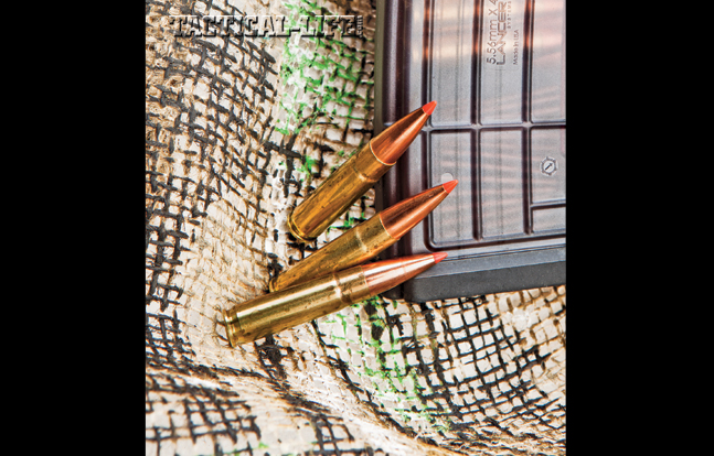 Advanced-Armament-.300-BLK-Rifle-_-Airborne-Hog-&-Coyote-Hunt-_-VIDEO-6