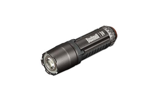 Rubicon T100L Flashlight