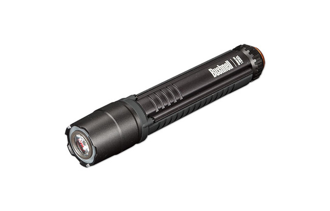 Rubicon T200L Flashlight