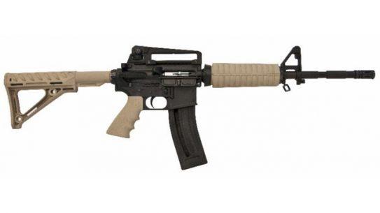 Chiappa Mfour .22 LR Rimfire Carbine