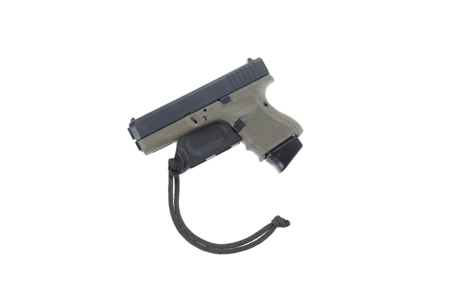 I Love My Glock Kydex Trigger Guards | New Product