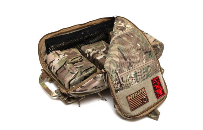 LBT Titan Backpack