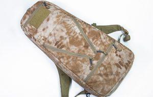 LBT/2VA Covert Pack