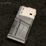 Lancer AR .308 Magazine | Top 15 New AR Accessories for 2014 | VIDEOS | Photo Galleries
