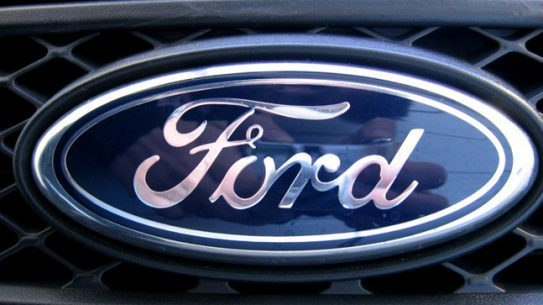A Ford dealership in Minnesota is offering gun vouchers to anyone buying a new or used Ford truck.