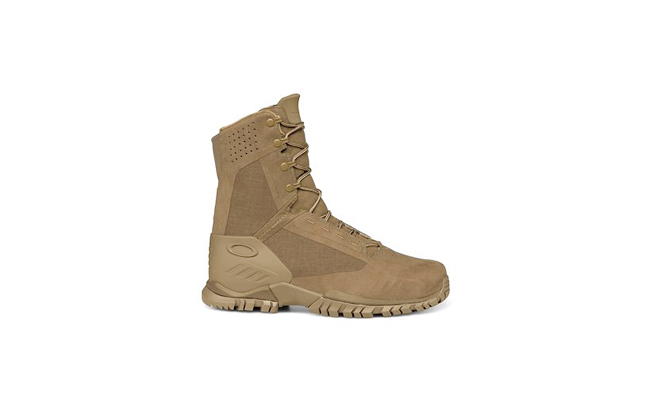 Oakley SI-8 Boot | Coyote