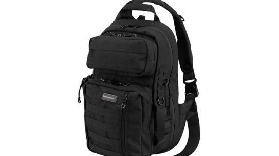 Propper International Bias Sling Backpack