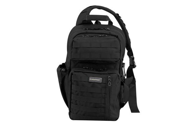 Propper International Bias Sling Backpack