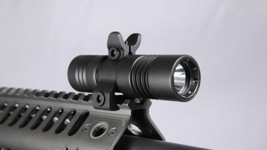 ROSCH Works SL1 Sight Light