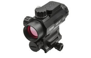 Burris AR-1X Sight