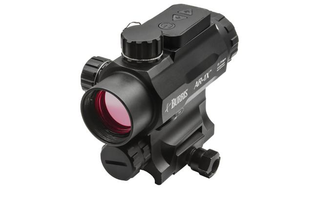 Burris AR-1X Sight