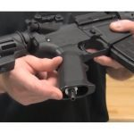 Tippmann Sports M4 Carbine