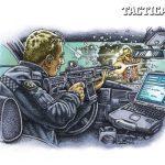 Neighborhood Showdown | 'It Happened to Me': 15 True Gun Stories from Law Enforcement
