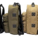 Wilderness Tactical Products Wombat Stealth Pack