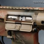 Wilson Combat 5.56mm Paul Howe Tactical Carbine Bolt