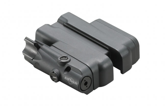 EOTech LBC | 24 new optics for 2014