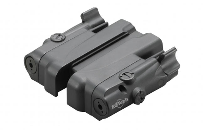 EOTech 512/552 LBC2 | 24 new optics for 2014