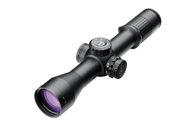 Leupold Mark 6 3-18x44 M5C2 | 24 new optics for 2014