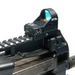 C-MORE Systems RTS2 | 24 new optics for 2014