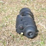 ADCO Night Star Digital Night Vision Monocular
