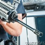 Top 10 Beretta ARX100 Features - Barrel System