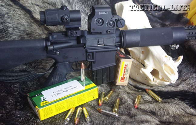 Beyond-the-.223--Alternative-Cartridges-for-the-AR-Platform-_-Roundup-6