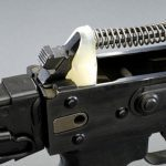Buffer Technologies AK Buffer | 20 New AK Accessories For 2014
