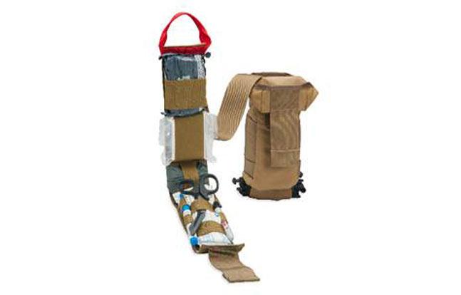 Chinook TMK-IFAK Pouch & Insert