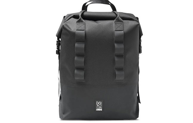Chrome Industries Excursion Rolltop 37 Pack