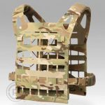 Crye Precision AirLite Plate Carrier EK01