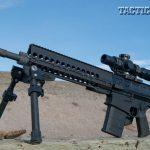 DRD Tactical Paratus Gen 2 7.62mm Rifle