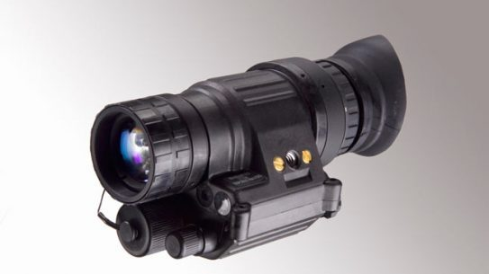 Exelis Night Enforcer PVS-14 Monocular
