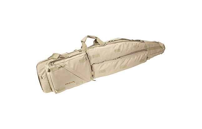 Fieldline Tactical 48-Inch Recon Gun Case