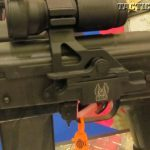 GG&G AK Quick Detach Scope Mount | 20 New AK Accessories For 2014