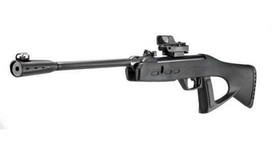 Gamo Outdoor USA Recon G2 Whisper Air Rifle