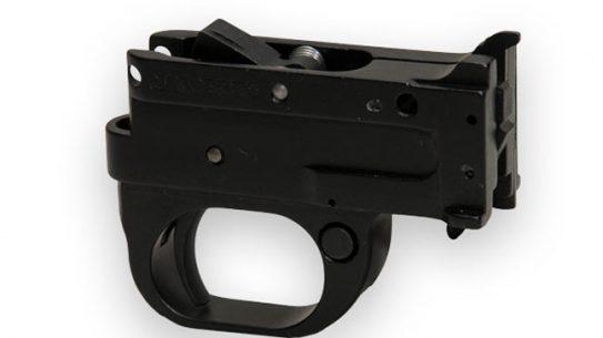 JARD Ruger Model 10/22 Sportsman Trigger
