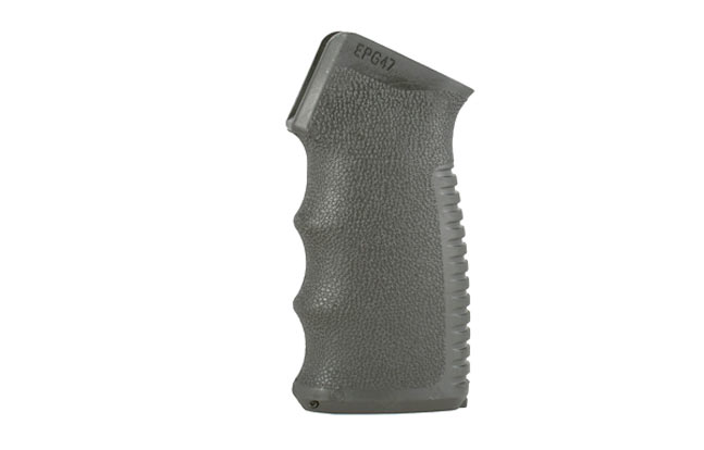 MFT Engage EPG47 Pistol Grip | 20 New AK Accessories For 2014