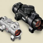 Millett SP Series | 25 New Reflex Sights For 2014