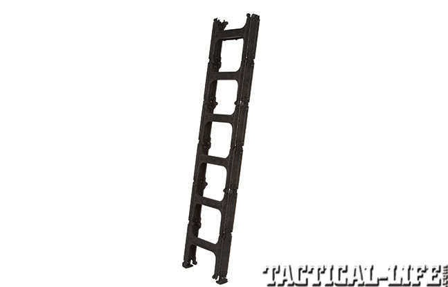 Top 25 Less-Lethal Products For 2014 - PROTECH Tactical Portal Ladder