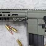 Precision Firearms Arion T-1 6.5 Grendel | 11 New Rifles for 2014