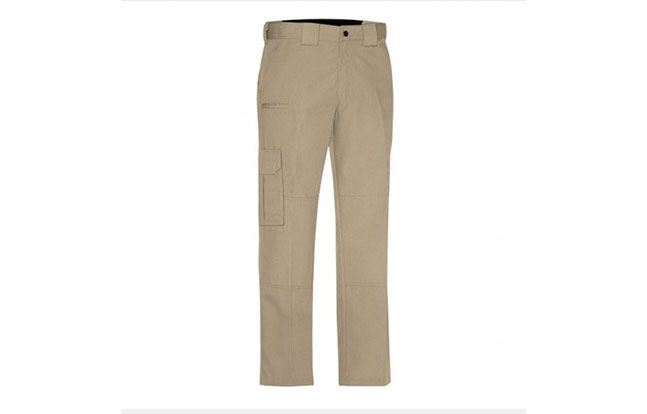 Dickies Relaxed Fit Straight Leg Lightweight Ripstop Tactical Pant