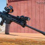 Sig Sauer SIG556xi Rifle