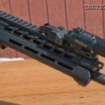 Sig Sauer SIG556xi Rifle forend