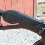 Sig Sauer SIG556xi Rifle stock