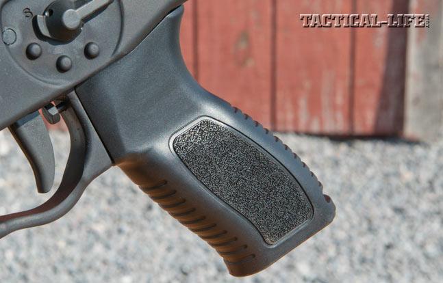 Sig Sauer SIG556xi Rifle grip