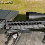 Sig Sauer SIG716 Precision 7.62mm Rifle