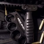 Survival Grips | 20 New AK Accessories For 2014